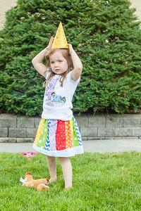 Emelia's Birthday IMG_2975