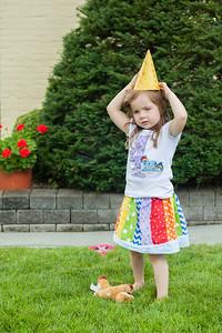 Emelia's Birthday IMG_2974