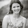 Emily2021-9