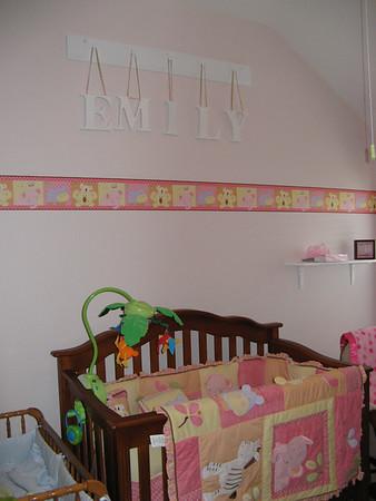 May 26, 2007 - E-M-I-L-Y's Room
