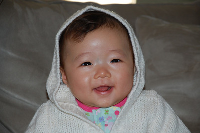 12-23-07 Baby Model_29