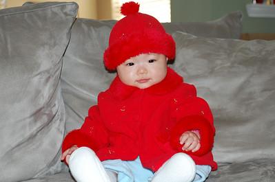 12-23-07 Baby Model_33