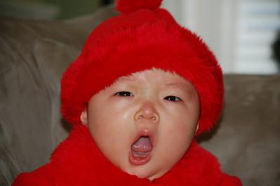 12-23-07 Baby Model_58