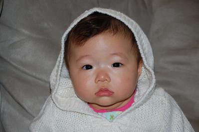 12-23-07 Baby Model_17