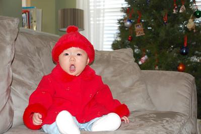12-23-07 Baby Model_57