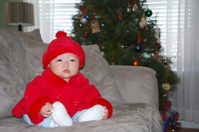 12-23-07 Baby Model_53
