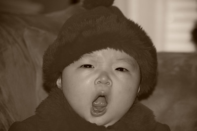 12-23-07 Baby Model_71