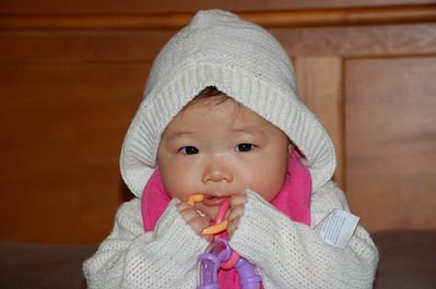 12-23-07 Baby Model_02