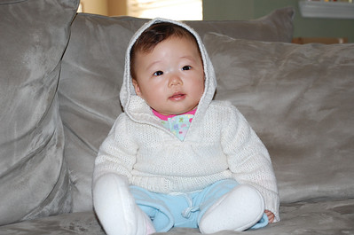 12-23-07 Baby Model_24