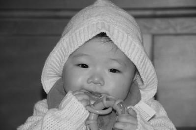 12-23-07 Baby Model_66