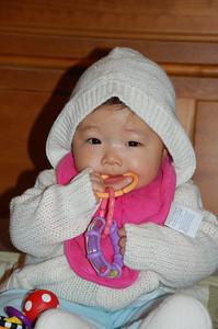 12-23-07 Baby Model_04