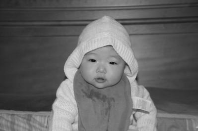 12-23-07 Baby Model_68