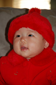 12-23-07 Baby Model_41