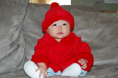 12-23-07 Baby Model_32