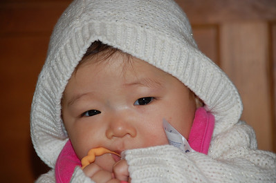 12-23-07 Baby Model_07