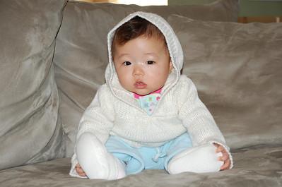 12-23-07 Baby Model_22