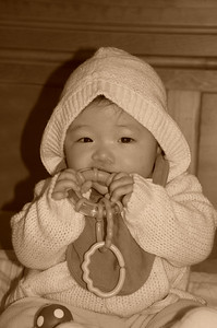 12-23-07 Baby Model_67