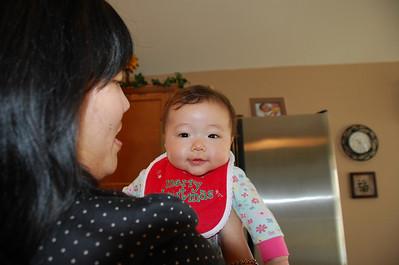 12-23-07 Baby Model_63
