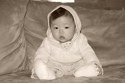 12-23-07 Baby Model_69