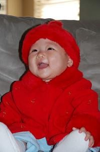 12-23-07 Baby Model_43