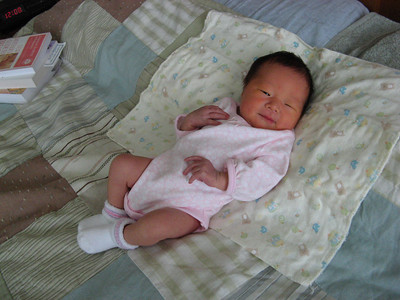 06-06-07 Emily First Day Home_08