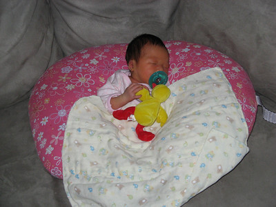 06-06-07 Emily First Day Home_12