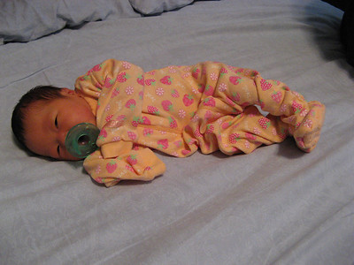 06-06-07 Emily First Day Home_01