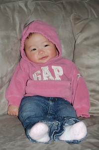 11-24-07 GAP Girl_21
