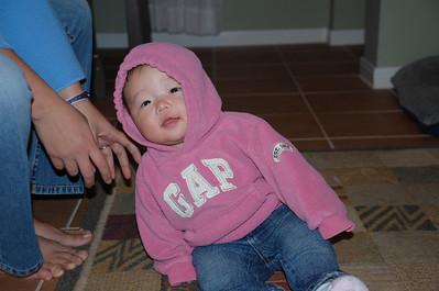 11-24-07 GAP Girl_18