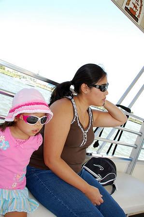 September 5, 2010 - Kemah Boardwalk