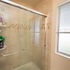 DSC_4048_mstr_shower