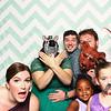 photobooth; philadelphia photobooth; philadelphia photobooth company; partycam; phillypartycam; best philly photobooth; best wedding photobooth