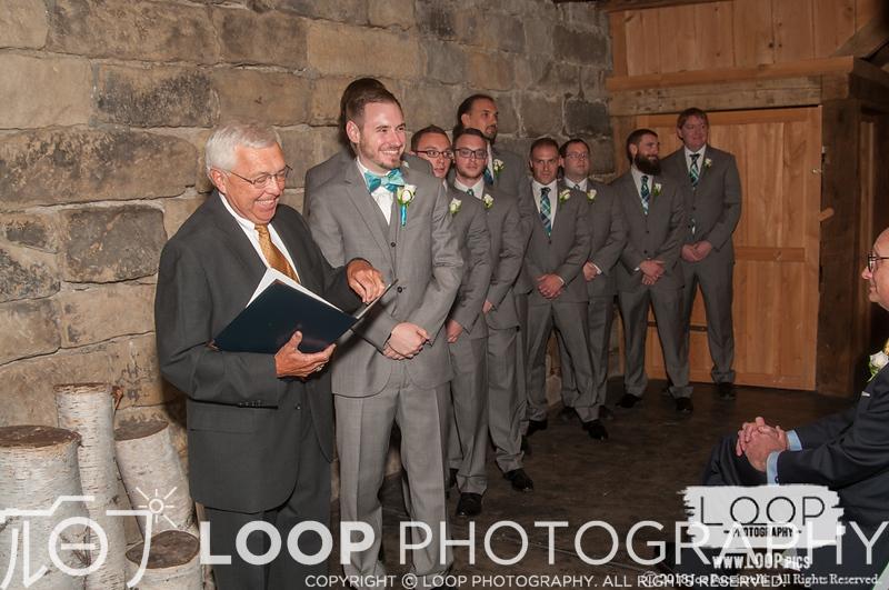 18_LOOP_E&D_Wedding_LowRes_202
