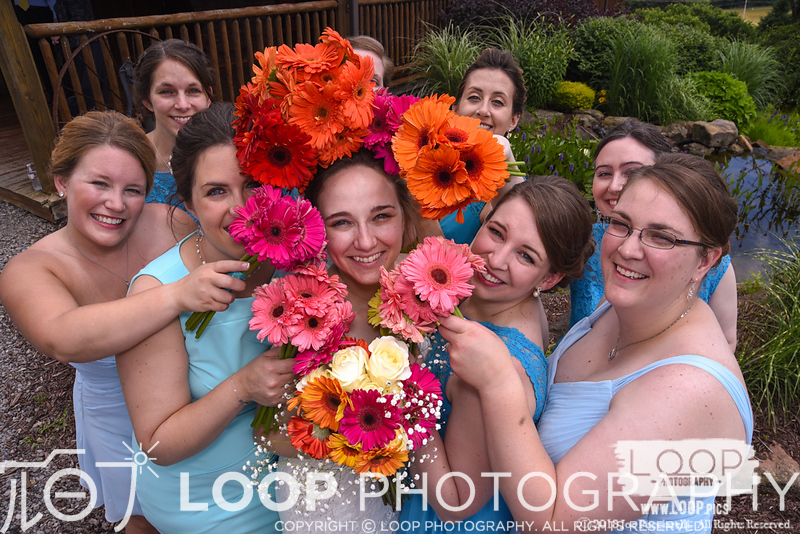 18_LOOP_E&D_Wedding_LowRes_112