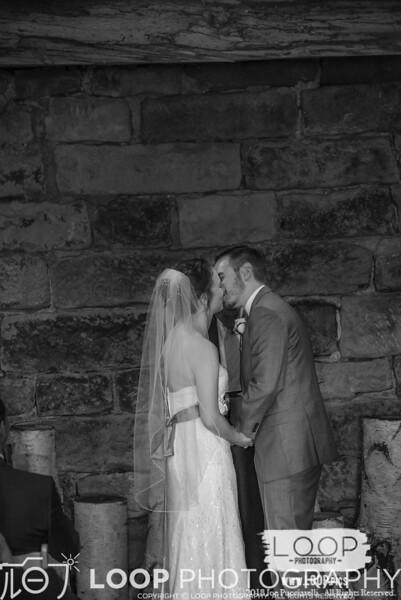 18_LOOP_E&D_Wedding_LowRes_273