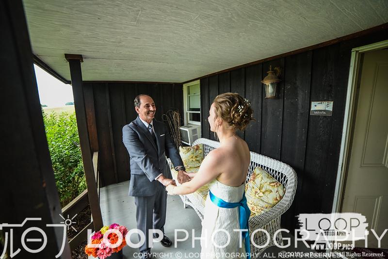 18_LOOP_E&D_Wedding_LowRes_032