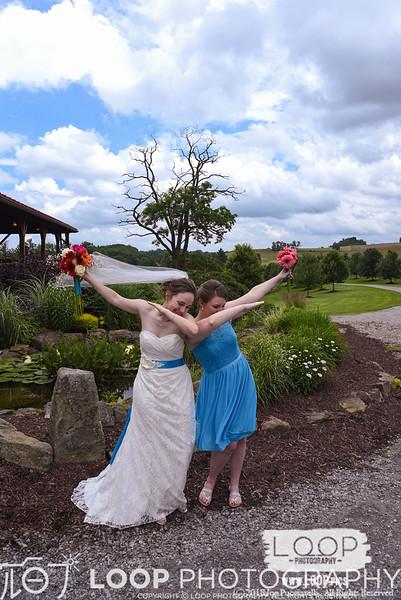 18_LOOP_E&D_Wedding_LowRes_121