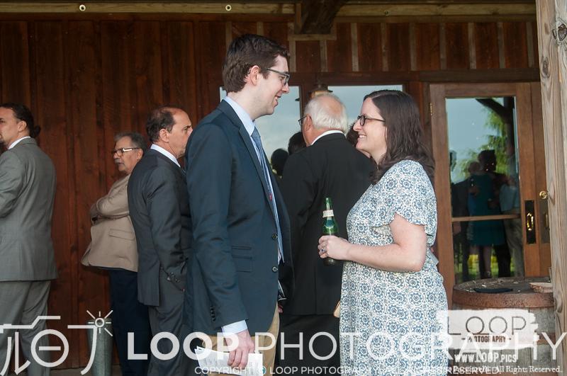 18_LOOP_E&D_Wedding_LowRes_344