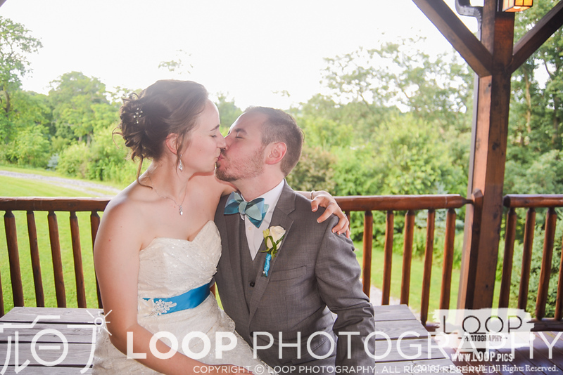 18_LOOP_E&D_Wedding_LowRes_456