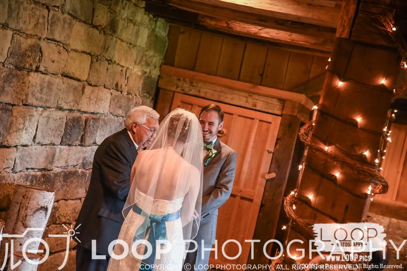 18_LOOP_E&D_Wedding_LowRes_240