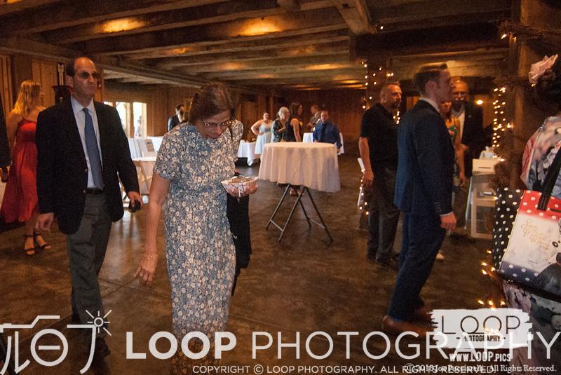 18_LOOP_E&D_Wedding_LowRes_363