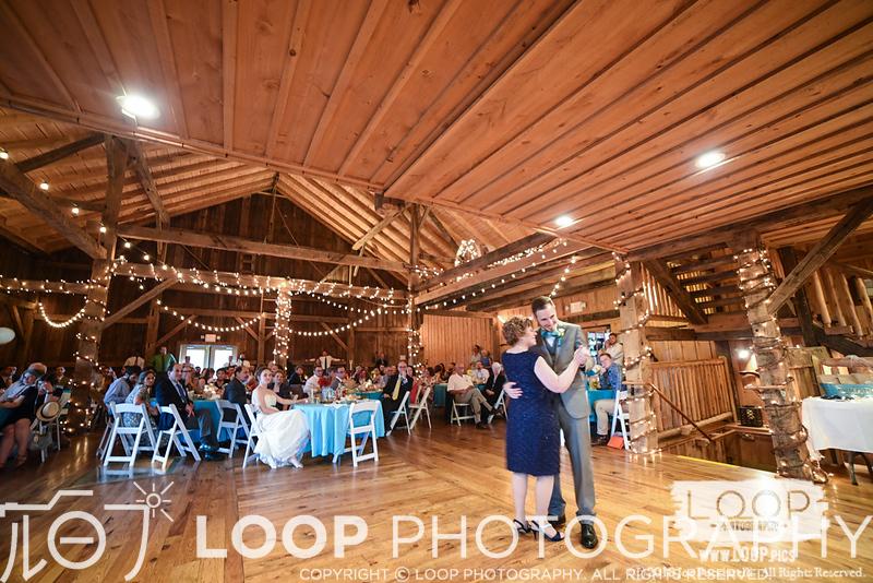 18_LOOP_E&D_Wedding_LowRes_499