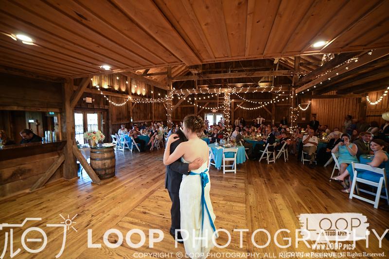 18_LOOP_E&D_Wedding_LowRes_486