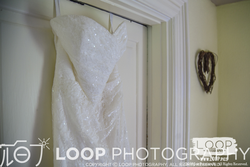 18_LOOP_E&D_Wedding_LowRes_013