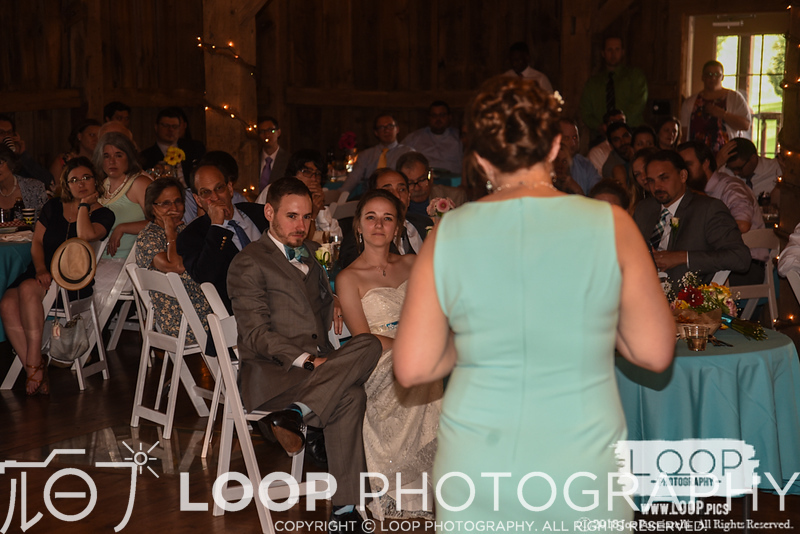 18_LOOP_E&D_Wedding_LowRes_519