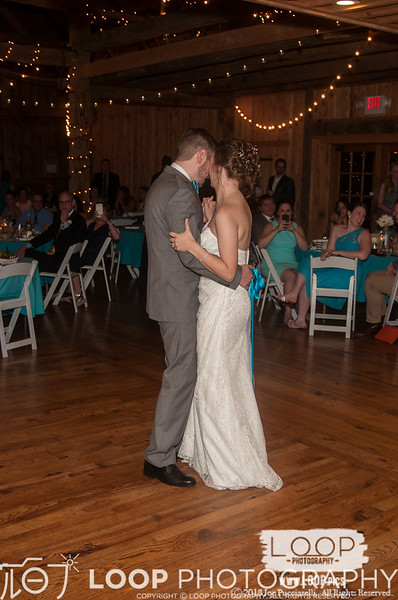 18_LOOP_E&D_Wedding_LowRes_464
