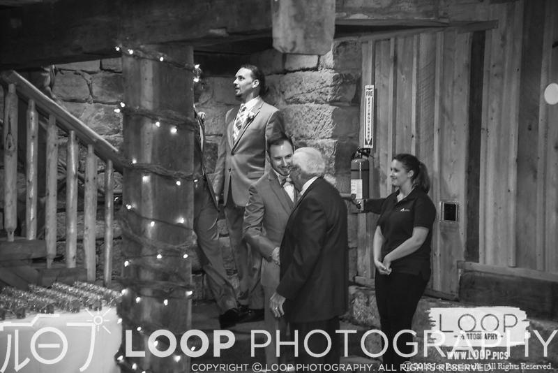 18_LOOP_E&D_Wedding_LowRes_201
