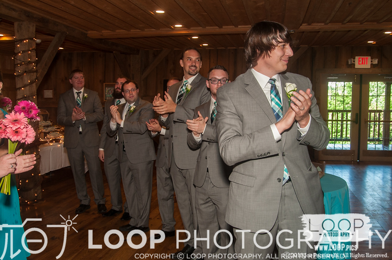 18_LOOP_E&D_Wedding_LowRes_418