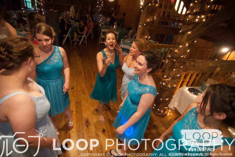 18_LOOP_E&D_Wedding_LowRes_656