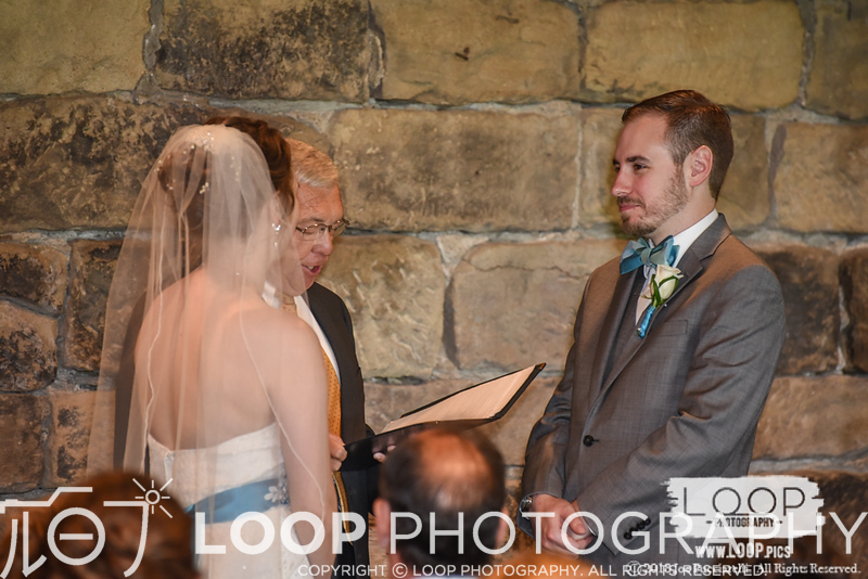 18_LOOP_E&D_Wedding_LowRes_252